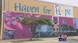 Haven for Hope kicks of