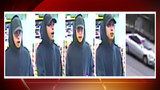 BCSO searching for armed robber