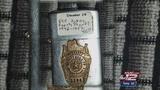 1950s era Bexar County sheriff