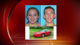 AMBER Alert issued for North Texas teen