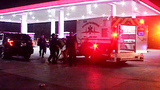 Woman shot in stomach on Southwest Side