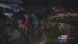 Ticket holders demanding answers, after cancelled Holiday River Parade