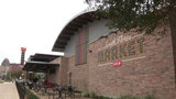 Downtown H-E-B opens Wednesday