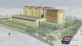 New federal courthouse in S.A. given green light