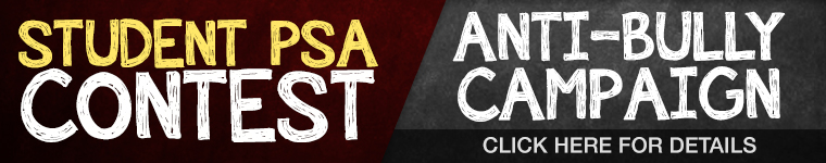 Student PSA Contest