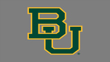 Reports of Baylor President Ken Starr firing 'rumors'