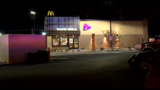 Couple stabs woman at North Side Taco Bell
