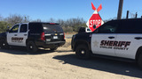 UPDATE: 3 dead, standoff over at home outside Uvalde