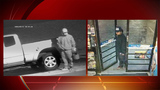 Crime Stoppers seek help finding arson suspect