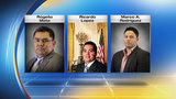 Indicted Crystal City officials could face recall