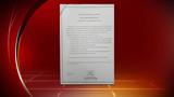 Crystal City Clerk certifies recall petition of mayor, 2 council members