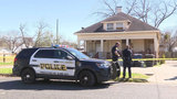 Man killed in East Side home known to police identified