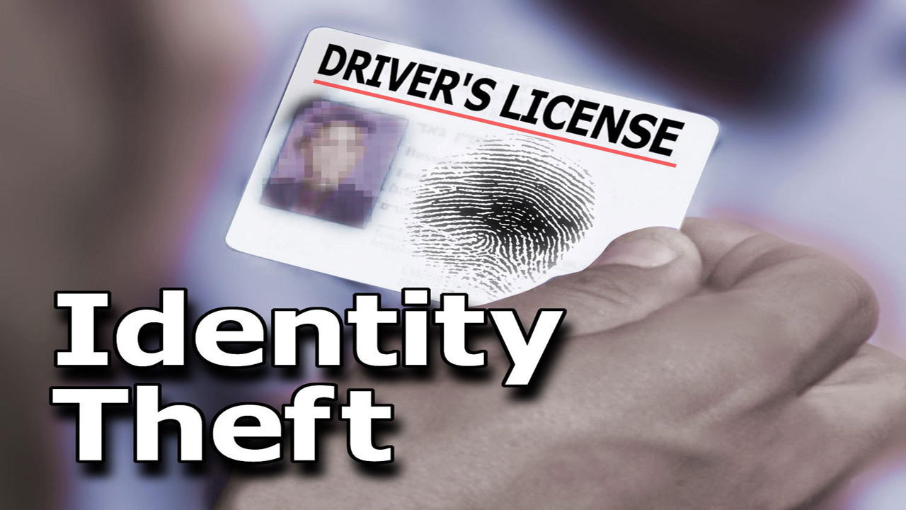 what is identity theft The irs combats tax-related identity theft with an aggressive strategy of prevention, detection and victim assistance remember: we don't initiate taxpayer.