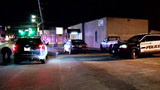 SAPD: Robber fires gunshot inside bar north of downtown