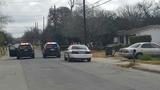 Man dies in East Side shooting