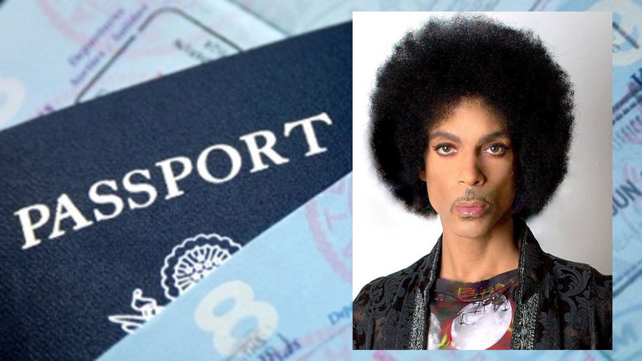 Prince-Passport-picture_1455742963887_2224890_ver1.0_1280_720.jpg