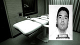 Convicted hit man gets stay of execution for second time