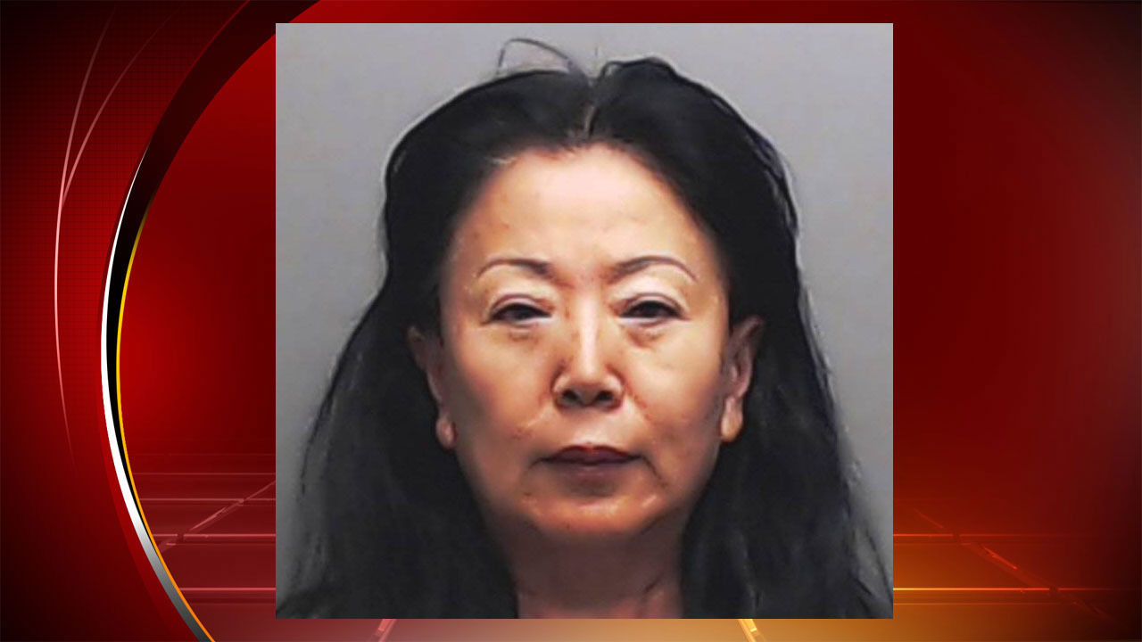 post washington massage parlor owners charged with