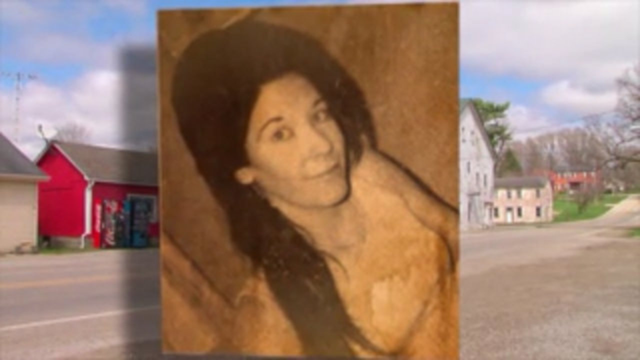 Video: Mom missing since 1974 found alive