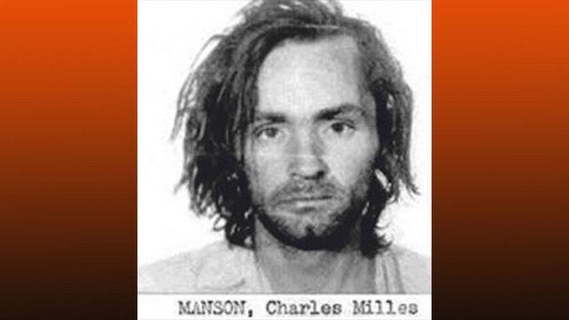 Ex Manson Family Member Seeks Parole For 1969 Murder