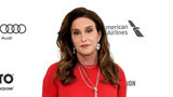 Caitlyn Jenner takes Trump up on bathroom offer
