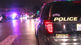 Man dead in late-night shooting on West Side