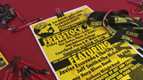 WATCH: SAC students organize annual Fredstock Music Festival