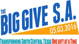 Nonprofits worry after glitch causes Big Give SA to falls short of expectations