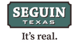 Seguin mayor says city got its money