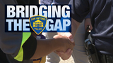 High school students get real-life lessons dealing with police