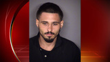 Man arrested in fatal West Side shooting