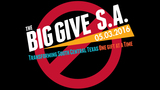 Big Give SA to accept donations Wednesday in response to website failure