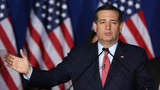 Ted Cruz drops out of 2016 presidential race