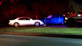 Driving mistake creates head-on collision on North Side