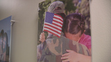 San Antonio clinic offers free mental health services to military families