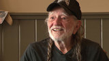 Willie Nelson marks 83rd birthday in quiet fashion