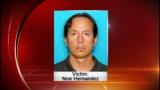 Police seek leads in 2013 murder case