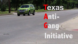 City aggressively targeting gangs with new program