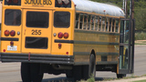 SAISD bus driver placed on leave, safety monitor resigns after special&hellip&#x3b;