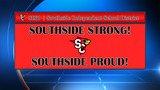 Southside ISD under 'notice of special accreditation investigation' from TEA