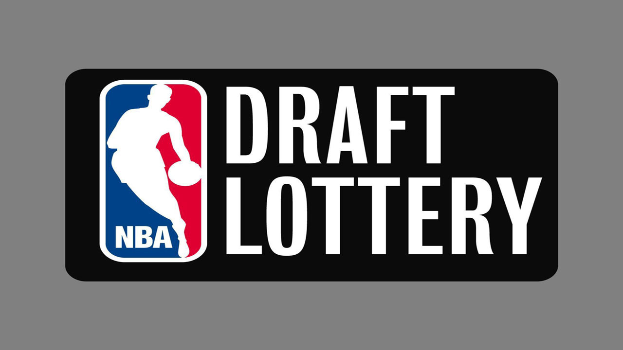 nba draft lottery - photo #5