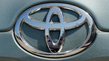 Toyota adds 1.6 million cars to airbag recall