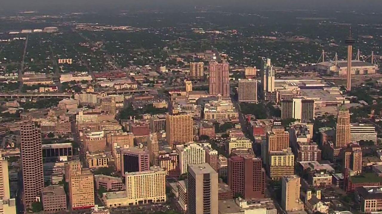 San Francisco Based Tech Company Bringing Jobs To San Antonio