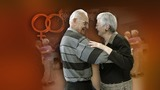 SA Public Library to host senior citizen speed dating