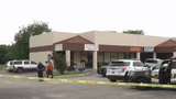 Shooting near Madison High School worries nearby businesses