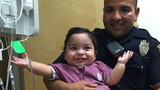 BCSO deputy, wife to speak about infant son's medical issues