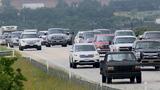 HOV lanes approved for Highway 281, I-10