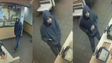 Identity of Whataburger robber sought by San Antonio police