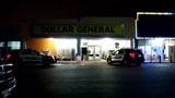 Police seek suspect in Dollar General robbery