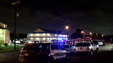 SAPD officers shoot, kill suspect during arrest after man grabs gun